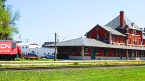 Dauphin Area pics 062