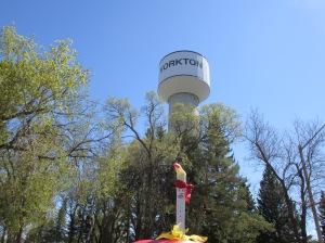 Group 7 Yorkton Saskatchewan 031