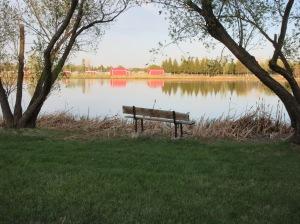 Group 7 Yorkton Saskatchewan 064