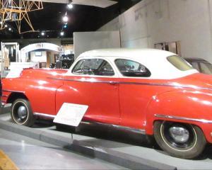 Car pic for winnipeg blog