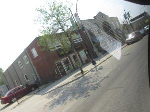 Dauphin to Winnipeg 073