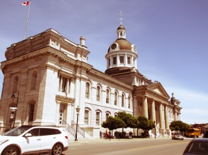 Kingston Ontario 002