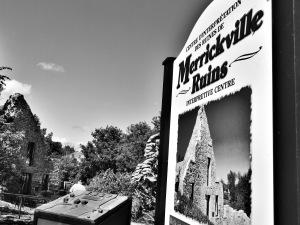 Kingston to Merrickville 089