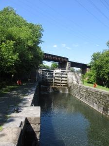 Locks & storm Kingston 020