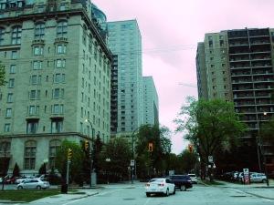 Winnipeg area 165