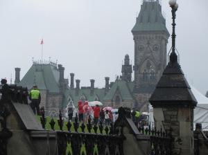 Canada Day Ottawa 002