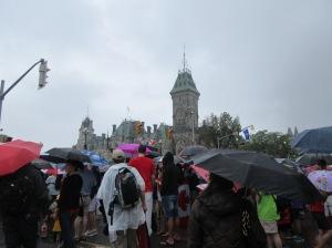 Canada Day Ottawa 008