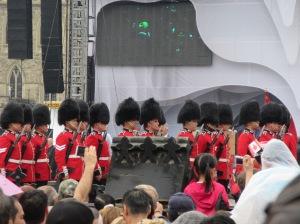 Canada Day Ottawa 018