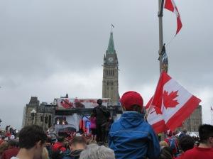 Canada Day Ottawa 030