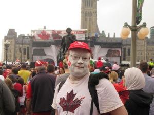 Canada Day Ottawa 034