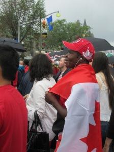 Canada Day Ottawa 037