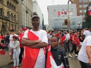 Canada Day Ottawa 044