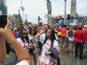 Canada Day Ottawa 045