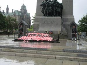 Canada Day Ottawa 087