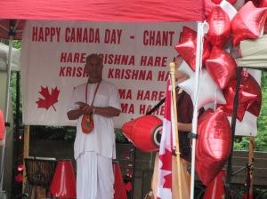 Canada Day Ottawa 088