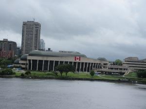 Canada Day Ottawa 099