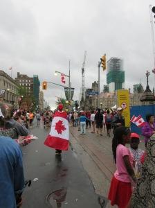 Canada Day Ottawa 114
