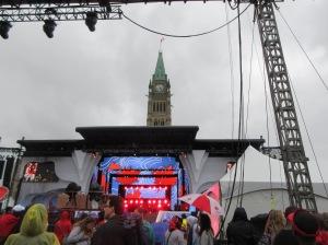 Canada Day Ottawa 116