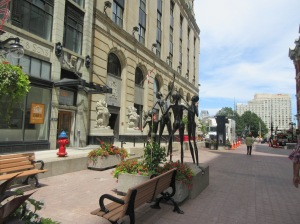 Merrickville to Ottawa 062