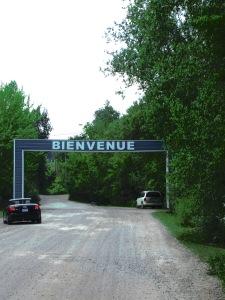 Sherbrooke Quebec 083