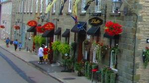 Quebec City tour 169