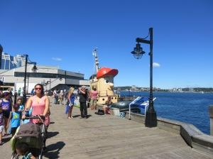 CapeBreton to Halifax + boat 054