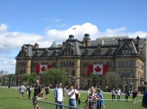 Ottawa war museum & downtown 076