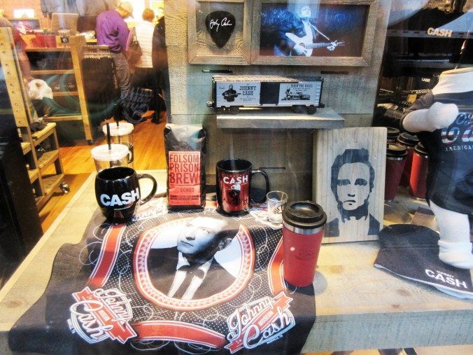 Johnny cash memorabilia.jpg