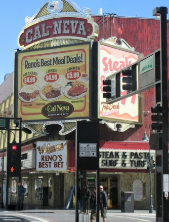 Cheap eats remain in Reno